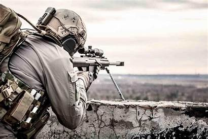 Cool Military Backgrounds Wallpapers Soldier