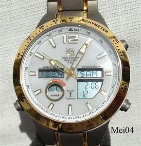 Radio Controlled Uhr Bedienungsanleitung : funksolar ~ Watch28wear.com Haus und Dekorationen