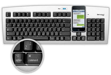 keyboard smartphones coolbusinessideas keyboard for smartphone