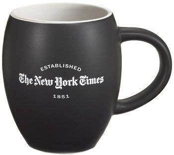 """2020 nba champions lakers 17 time champions mug, los angeles lakers coffee mug. New York Times """"Established 1851"""" Coffee Mug   Mugs, Coffee mugs, Coffee supplies"""