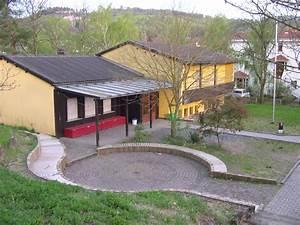 Kletterwald Darmstadt Preise : freizeitheim seeheim seeheim jugenheim gruppenfreizeiten ~ Markanthonyermac.com Haus und Dekorationen