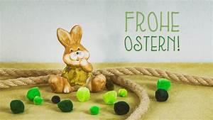 Frohe ostern hintergrundbilder for Oster hintergrundbilder kostenlos