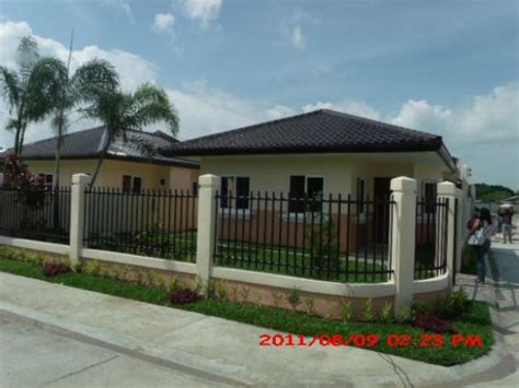 house gates and fences philippines house design and fence grill joy studio design gallery best design