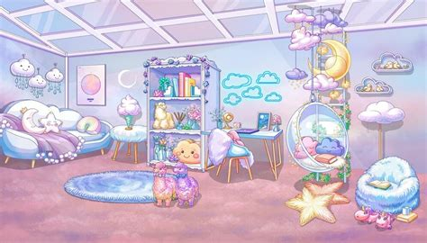 pin by camille on anime backgrounds