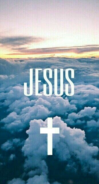 Jesus Wallpaper Hd  Android Apps On Google Play