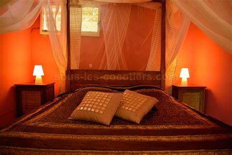 chambre couleurs chaudes couleur chaude pour chambre meilleures images d