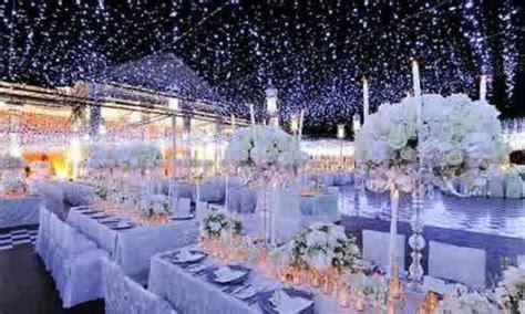 outdoor reception venues lafayette indiana home romantic