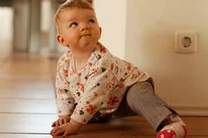 Erstausstattung Baby Berechnen : special baby entwicklung ~ Themetempest.com Abrechnung