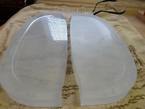 Plexiglas Acrylglas Unterschied : hlw acryl plexiglas formen oz modellbau ~ Eleganceandgraceweddings.com Haus und Dekorationen