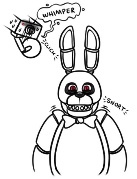 Kleurplaat Anime Beserk by Image 815028 Five Nights At Freddy S Your Meme