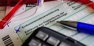 Einkommensteuer 2017 Berechnen : gewinn einkommensteuer ~ Themetempest.com Abrechnung