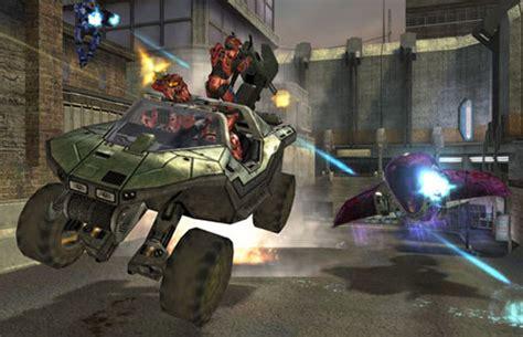 warthog    bad ass vehicles  video games