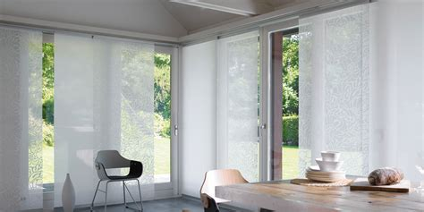 Luxaflex Blinds by Trenzseater Luxaflex Blinds