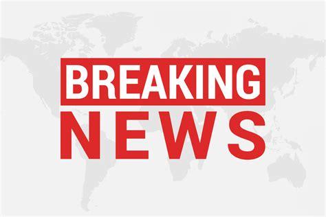 South Africa 2 Police Officers Shot Dead Inside