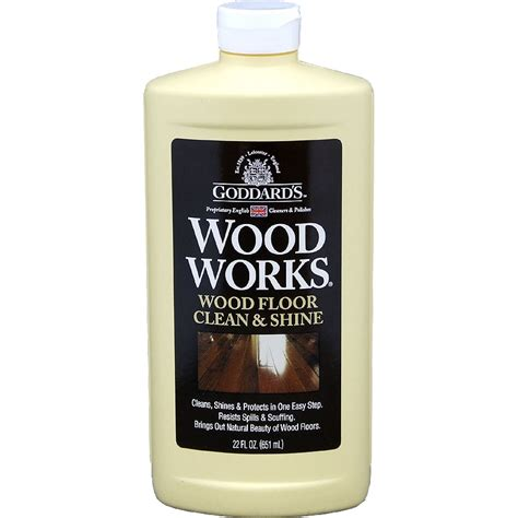 And Bailey Wood Floor Cleaner Refill by Bailey Cleaning Product Wood 100 Images Bona