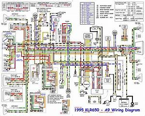 Diagram 2003 Klr650 Wiring Diagram Full Version Hd Quality Wiring Diagram Peekschematic2m Artemideverde It