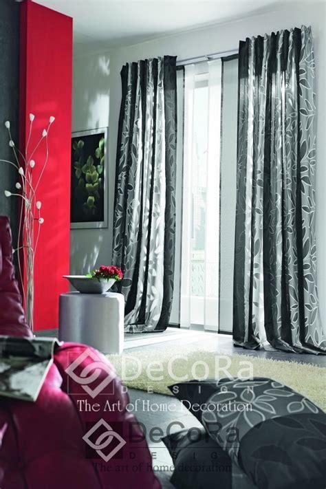 rideau occultant chambre voilages rideaux doubles occultant velours non feu m1