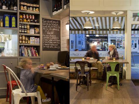 Best Bar Above Urban Kitchen Reigate In Home Design
