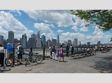 Brooklyn Heights Apartments, Condos and Real Estate