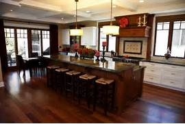 Minimalis Large Kitchen Islands With Seating Gallery Room For Dining With A Large Kitchen Islands With Seating And Storage