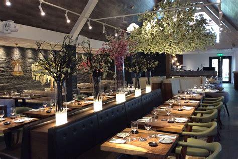 pavilion colchester essex restaurant reviews bookings