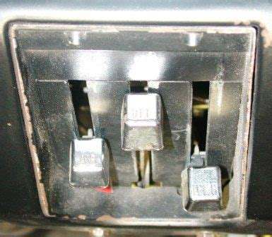 chevy malibu air conditioning system  chevy malibu ac
