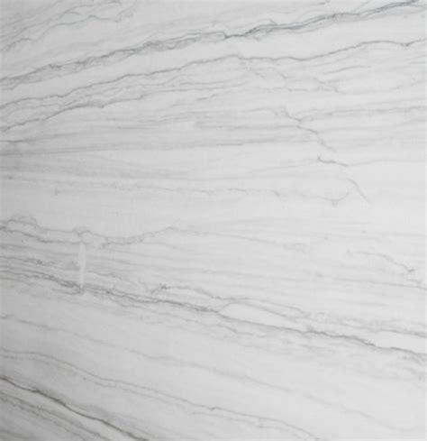 marble look alikes