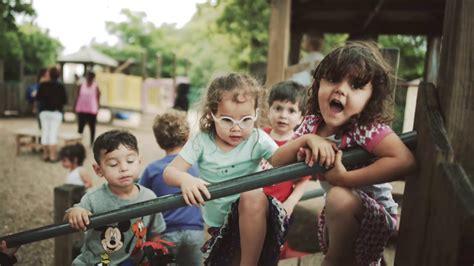 open door preschools tx 290 | maxresdefault