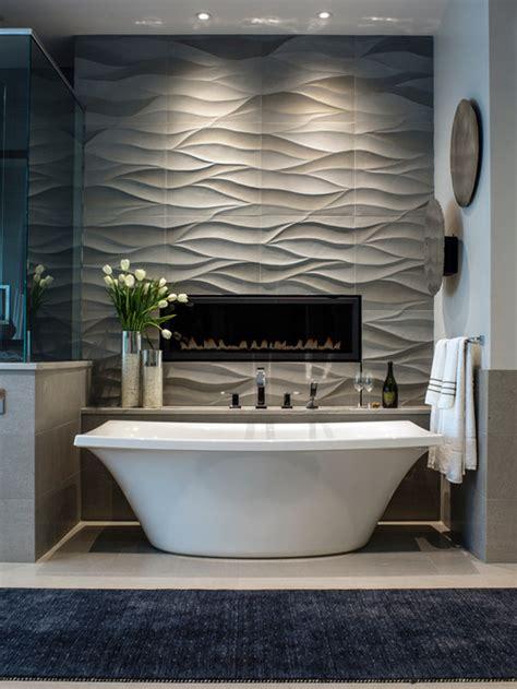 Contemporary Bathroom Design Ideas by Contemporary Bathroom Design Ideas