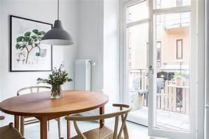 Balkon bank klein. balkon meubels interieur inrichting. balkonideen