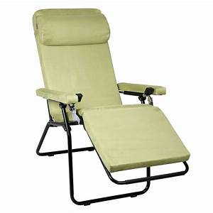 Chaise Relax Jardin : fauteuil relax de jardin lafuma l 39 univers du jardin ~ Teatrodelosmanantiales.com Idées de Décoration