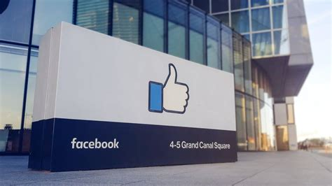 17 Companies Facebook Famously Purchased — and How They're ...