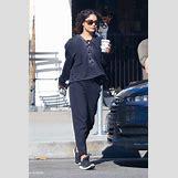 Vanessa Hudgens Fashion Style 2017 | 1280 x 1917 jpeg 277kB