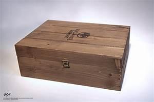 Cd Box Holz : produkte holzart ~ Whattoseeinmadrid.com Haus und Dekorationen