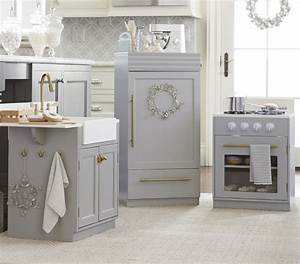 chelsea kitchen pottery barn kids With chelsea all in one kitchen