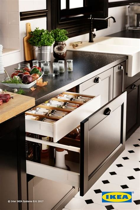 drawer kitchen cabinets 328 best images about kitchens on ikea stores 3457