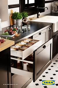342 best Kitchens images on Pinterest | Dinner ware ...