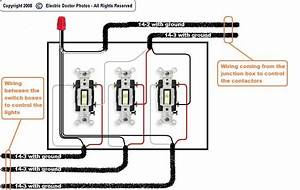 88 Tutorial How To Install Dimmer Switch 3 Way With Video