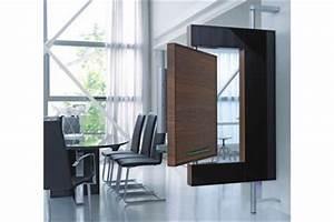 Tv Tisch Drehbar : two vision hifi und tv regal von bacher die collection design mutschler winkler design ~ Indierocktalk.com Haus und Dekorationen