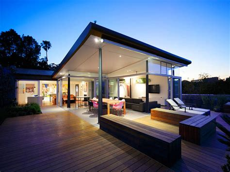 design a house modular homes modern magazin