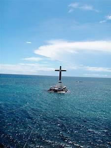 Deformutilation: Submerged Churches