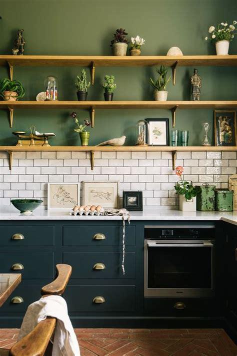fresh subway tile kitchen ideas stylish backsplash ideas