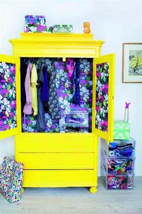 armoire chambre pas chere armoire enfant pas chere finest cuisine en bois enfant