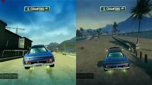 Burnout Paradise Pc : burnout paradise pc console comparison youtube ~ Kayakingforconservation.com Haus und Dekorationen