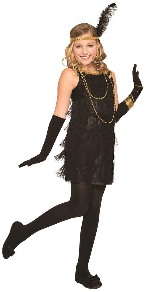 Купите Платье Для 2020 онлайн Платье Для 2020 со скидкой на AliExpress