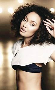 Leigh - Anne - Move - Little Mix Photo (37134816) - Fanpop