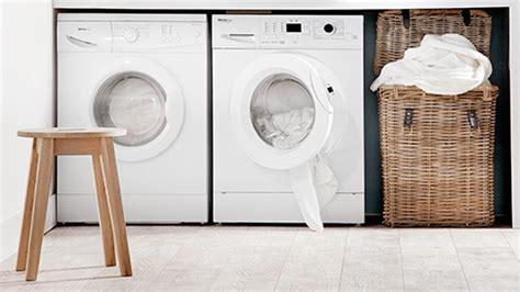 karwei stoppen veilig wassen met wasmachinekraan waterslot en