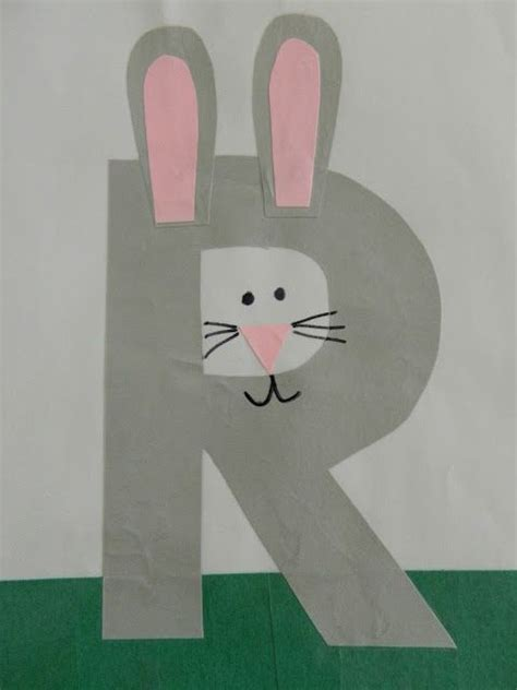 25 best ideas about letter r crafts on 660   3627fc0ac6a4f1182c4089e7ee931599
