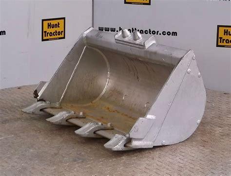 volvo volvo quick change mini excavator bucket  sale