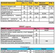 расчет задолженности по 395 гк рф калькулятор гарант